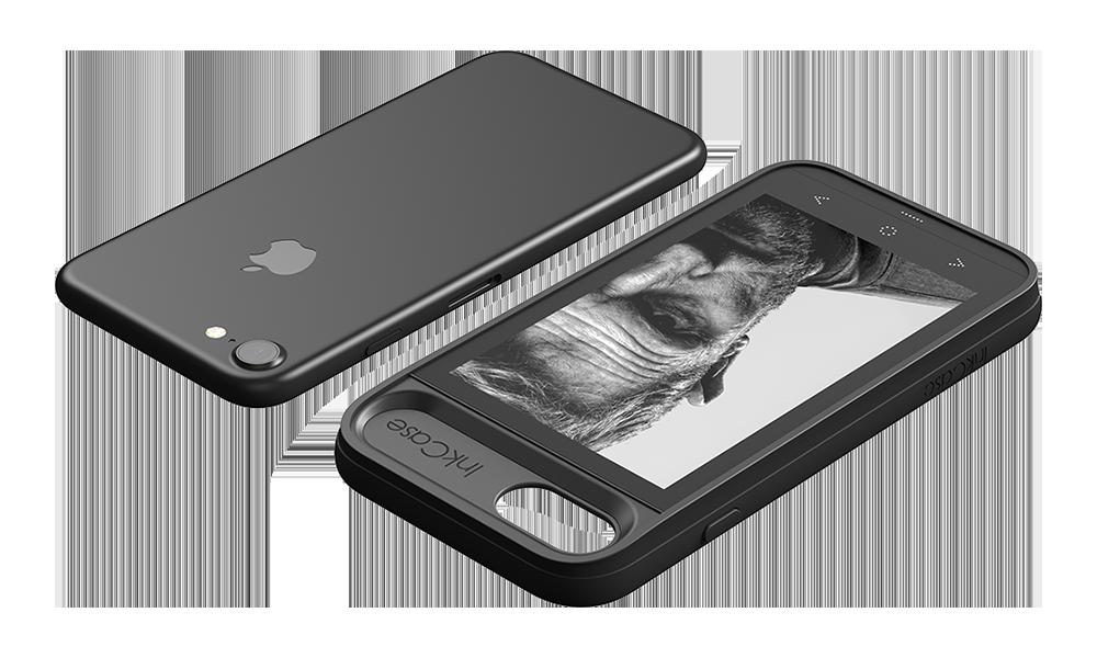 inkcase-thin
